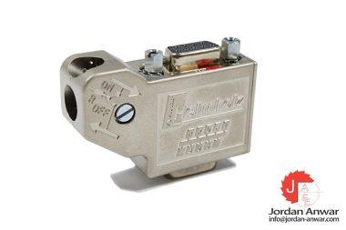 helmholz-700-972-0BB41-profibus-connector