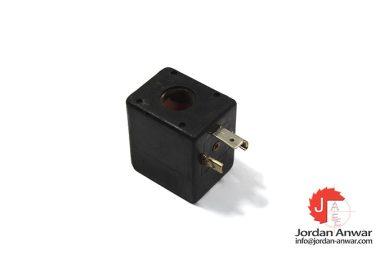 herion-0242-24V-solenoid-coil