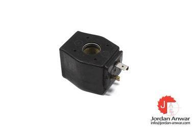 herion-0800-24V-solenoid-coil