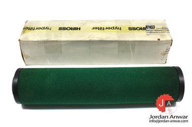 hiross-Q-395-mm-replacement-filter-element