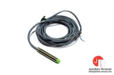 honeywell-922AB1Y-A4P-L-sensor
