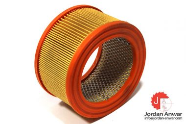 hydac-005-L-010-P-replacement-filter-element