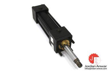 idroteck-CD-4_18-RK-105-SX-hydraulic-cylinder