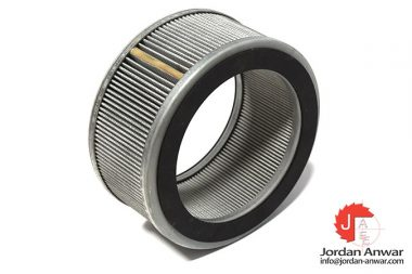 internormen-01.NBF-55-85.6VG.B.P-replacement-filter-element