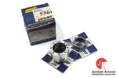 john-crane-0280_57B-mechanical-seal
