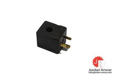 joucomatic-430-4473-solenoid-coil
