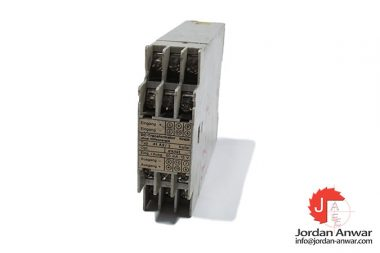 knick-41-A2_3-loop-powered-isolators-for-standard-signal