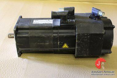 lenze-MCS-12H34-SRSB0-B19N-ST5F10N-R0SU-servo-motor