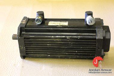 lenze-MDSKABS071-22-servo-motor