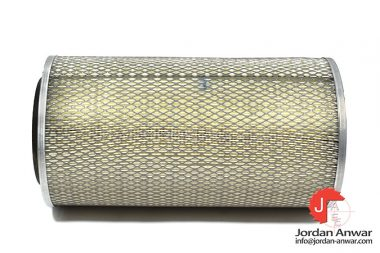 lurosofiltra-1262.52.00-replacement-filter-element