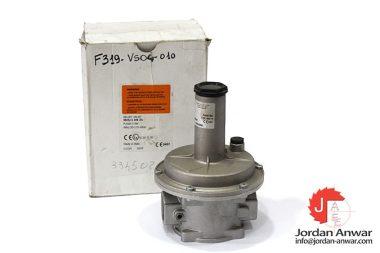 madas-mvs_1-gas-relief-valve