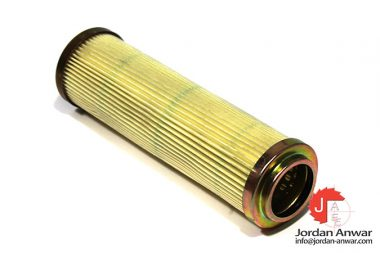 mahle-852-127-MIC-10-NBR-replacement-filter-element