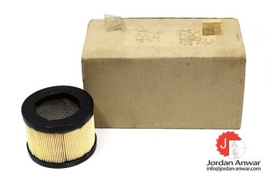 mahle-852-519-MIC-1-GEB-replacement-filter-element