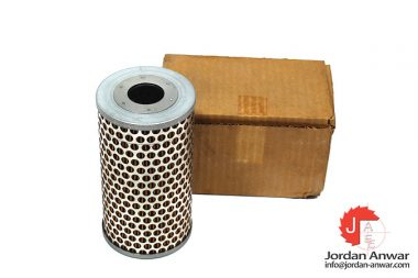 mahle-852034-MIC-10-replacement-filter-element