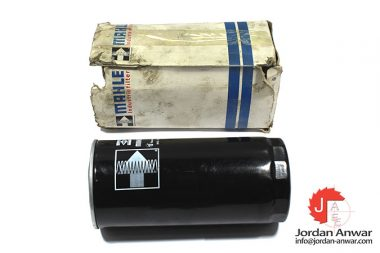 mahle-HC-42-oil-filter