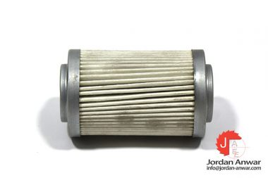 mahle-PI-13004-RN-replacement-filter-element