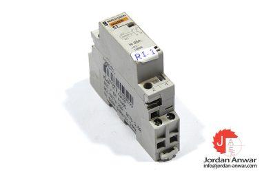 merlin-gerin-15959-contactor-ct