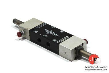 minair-DME-252-HH-double-solenoid-valve
