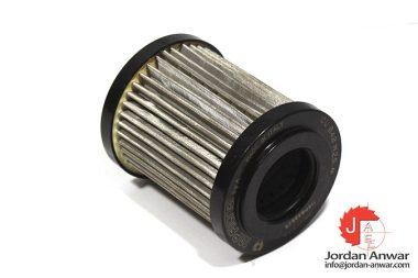 mp-filtri-CU-040-M25-N-replacement-filter-element