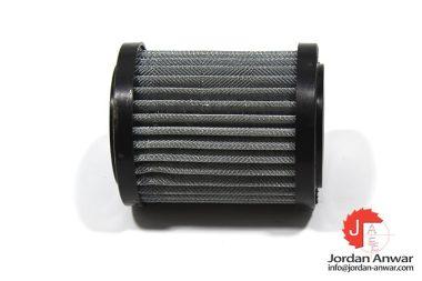 mp-filtri-CU040-250N-664-replacement-filter-element