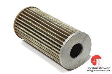 mp-filtri-F-18_40-replacement-filter-element