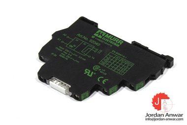 murr-elektronik-52040-relay