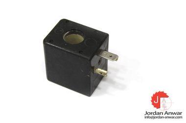 norgren-0242-24V-solenoid-coil