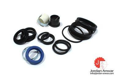 norgren-QM_925H_00-seal-kit