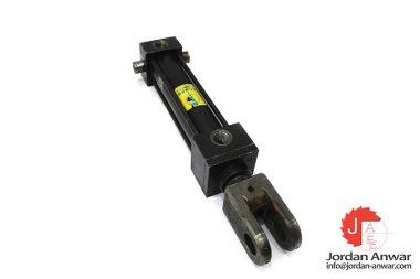 olmec-ISO-40-28-140-hydraulic-cylinder