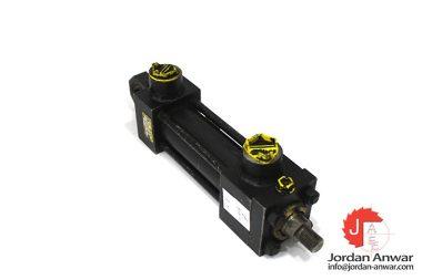 parker-CSBA-2HRKS23MC-hydraulic-cylinder