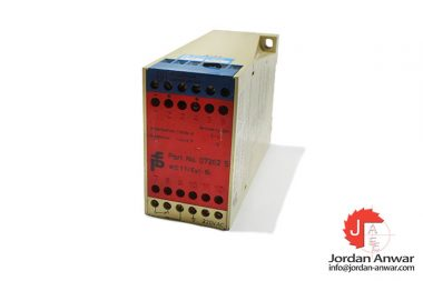 pepperl+fuchs-WE-77_EX1-BI-amplifier-switch