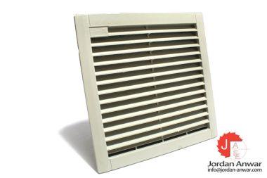 pfannenberg-PF-2500-115V-AC-filter-fan