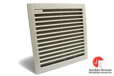 pfannenberg-PF-3000-115V-AC-filter-fan
