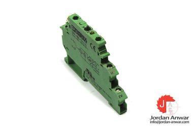 phoenix-contact-29-64-13-1-relay-module