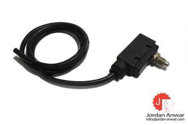 pizzato-MS-09-micro-limit-switch