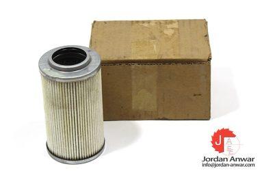 purolator-852-443-MIC-25-replacement-filter-element