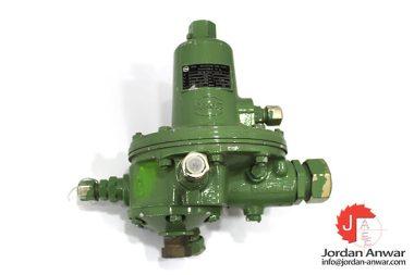 regel-RMG-218--F2_1.5-M_GS-F8-gas-pressure-regulator