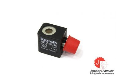 rexroth-1824210245-solenoid-coil