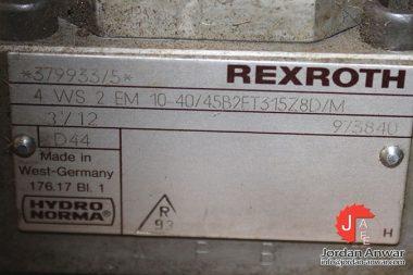 rexroth-4WS2EM10-40_45B2ET315Z8D_M-servo-valve