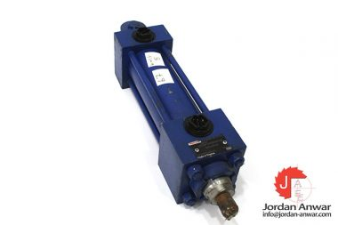 rexroth-CDT3MP1_40_28_80F11_B-hydraulic-cylinder