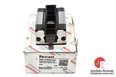 rexroth-R166611320-ball-runner-block-SKS