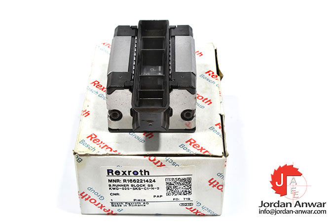 rexroth-R166611324-ball-runner-block-SKS