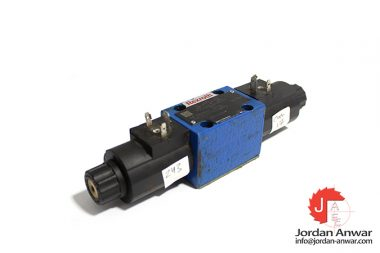 rexroth-r901089241-directional-spool-valve
