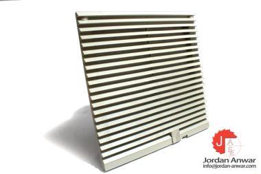 rittal-SK-3325115-filter-fan