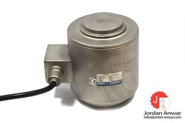 rte-CSB-M-max-60000-kg-compression-load-cell