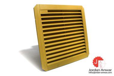schroff-60715-070-filter-fan