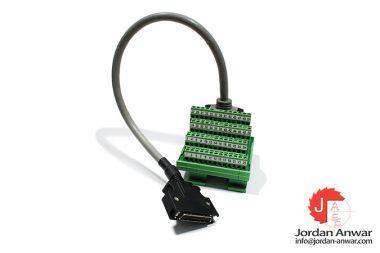 ser-tech-CONV_SCSI-2-50-board