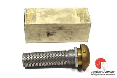 sf-EF-3-40G130-000-air-breather-filter