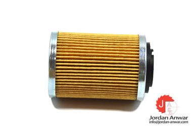 sf-HY-18210-replacement-filter-element