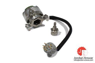 sick-SKS36-HFA0-S05-motor-feedback-encoder